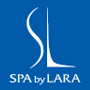 Spa by Lara